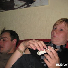 KLJB Fahrt 2008 - -tn-077_IMG_0301-kl.jpg
