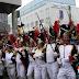 2013-02-11-citadelle-024.JPG