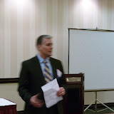 2011-05 Annual Meeting Newark - 024.JPG