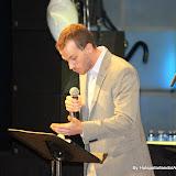 Posse do Pastor Nivaldo Nassiff - IMG_0633.JPG