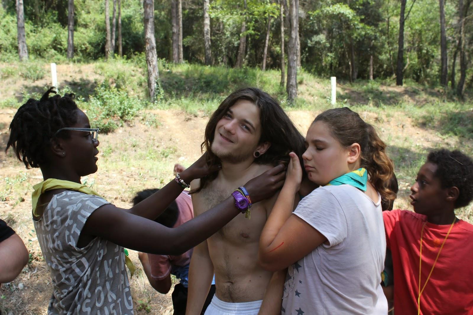 Campaments Estiu Cabanelles 2014 - IMG_0148.JPG