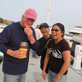 2012 Oyster Run - IMG_2930.JPG