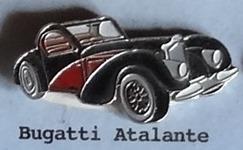 Bugatti Atalante découvrable (31)