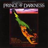 John Carpenter & Alan Howarth - Prince of Darkness