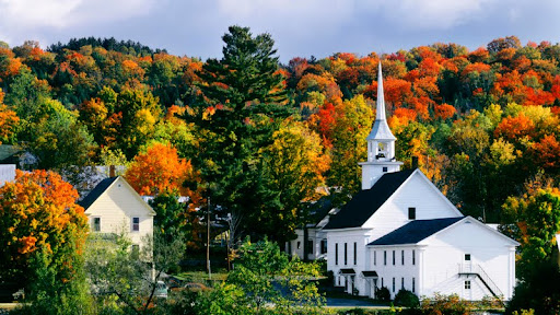 Autumn in New England, Groton, Vermont.jpg