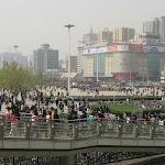 Shijiazhuang (Chine)