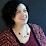 Qiana Mestrich's profile photo