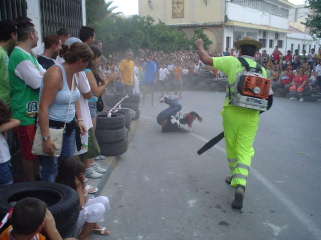 IV Bajada de Autos Locos (2006) - AL2007_C14_07.jpg