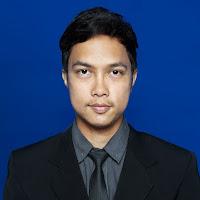 Arif Syaher