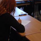 Warsztaty dla nauczycieli (2), blok 1 i 2 19-09-2012 - DSC_0026.JPG