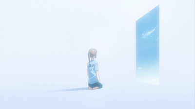 Chihayafuru Episode 21 Screenshot 1