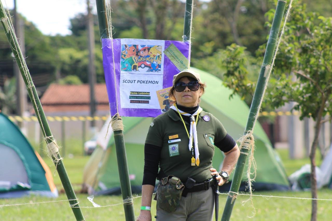 Acampamento de Grupo 2017- Dia do Escoteiro - IMG-20170501-WA0054.jpg