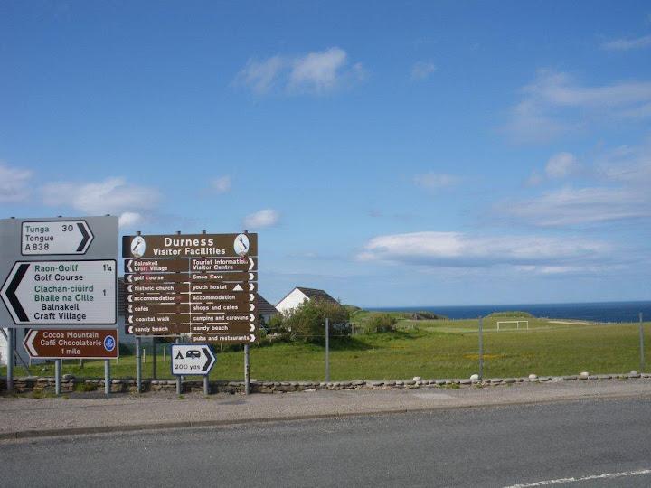 - Milhas ao Contrário - Uma viagem pela Escócia e Ilha de Man - Página 2 IMGP1165