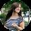 Elizabeth Fassbender's profile photo