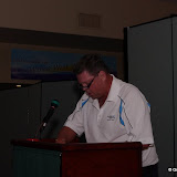 OLGC Golf Auction & Dinner - GCM-OLGC-GOLF-2012-AUCTION-050.JPG