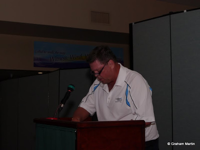 OLGC Golf Auction & Dinner - GCM-OLGC-GOLF-2012-AUCTION-050.JPG