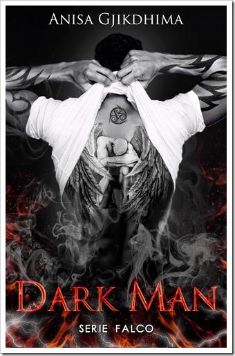 dark_man__anisa_gjikdhima