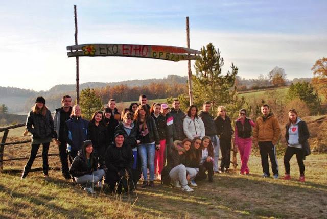 Jesenja skola odrzivog razvoja u Gostoljublju - DSC_2636.JPG
