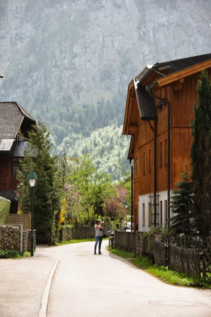 Austria - Salzburg - Vika-4295.jpg