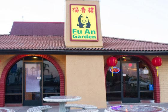 save - Fu Garden
