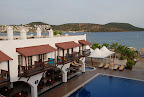 Фото 2 Costa Bitezhan Hotel ex.Bitezhan Hotel