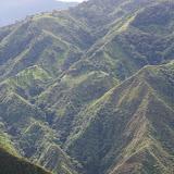 Peñaherrera, Intag (Imbabura, Équateur), 10 décembre 2013. Photo : J.-M. Gayman