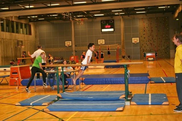 Clubwedstrijden 2014 - IMG_8166.JPG