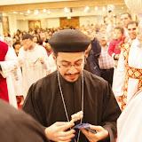Ordination of Fr. Reweis Antoun - _MG_1009.JPG