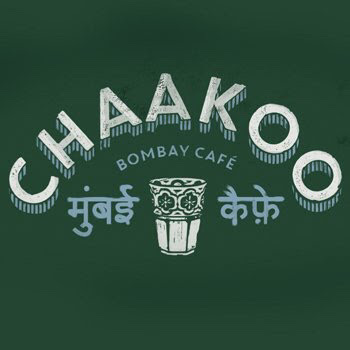 Iranian restaurants, Glasgow restaurants, Chakkoo Bombay Cafe
