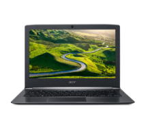 Acer Aspire S5-371 drivers  download