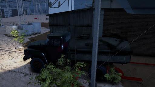 MadOut CarParking 2 Cheat screenshots 4