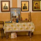 Дом ребенка № 1 Харьков 03.02.2012 - 49.jpg