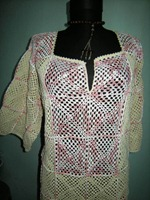 granny square top 03
