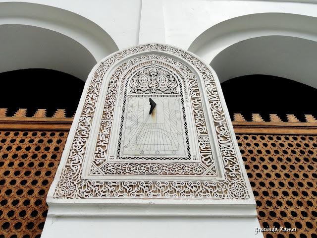 marrocos - Marrocos 2012 - O regresso! - Página 8 DSC07035
