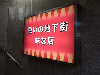IMG_2253.jpg