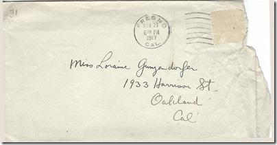 11_29_17 Envelope