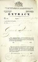 Breukel, Godefridus Henricus Extract Overlijden 08-05-1817 Rotterdam.jpg