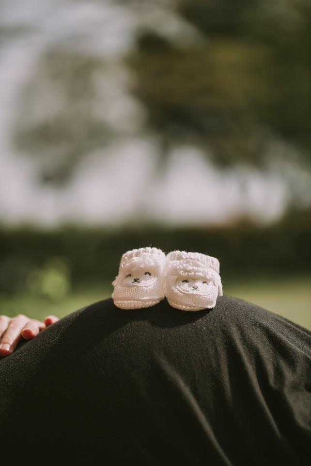 孕婦寫真-Kairi-p49.jpg