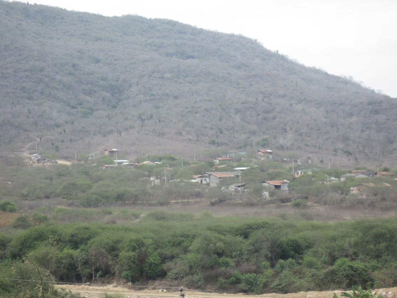 Ecuador Water Project - IMG_7599.JPG