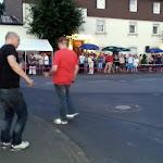 Sommerfest Zur Linde 18072015__055.jpg