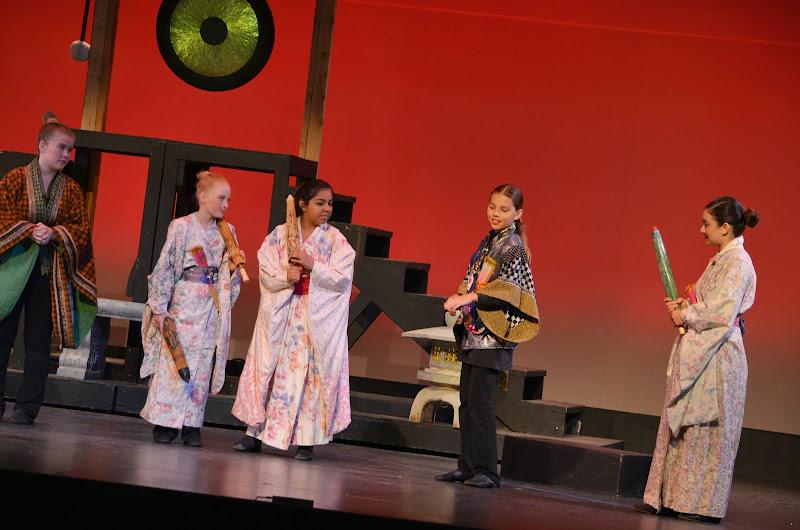 2014 Mikado Performances - Photos%2B-%2B00161.jpg