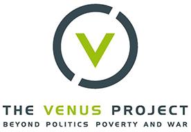 Visit The Venus Project