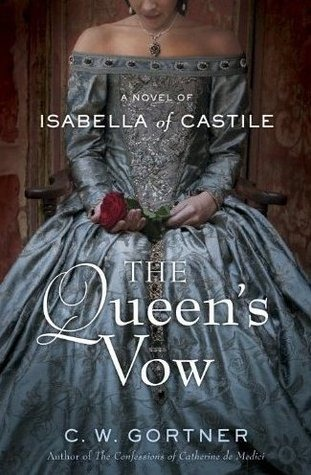 [the+queen%27s+vow%5B3%5D]