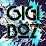 Gigi Boz (Ghost QT)'s profile photo