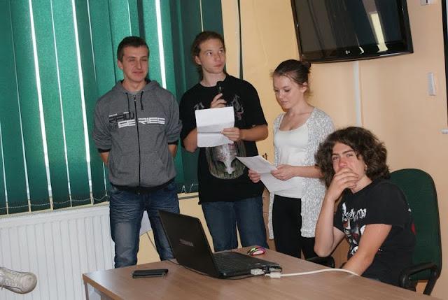 Projekty gimnazjalne 2013 - DSC04793_1.JPG