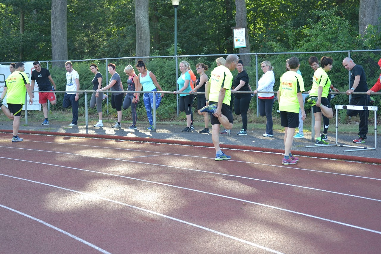 12/07/17 - Lanaken - Start to Run - DSC_9127.JPG