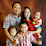 David Suryoputro's profile photo