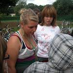 Kamp Genk 08 Meisjes - deel 2 - Genk_192.JPG