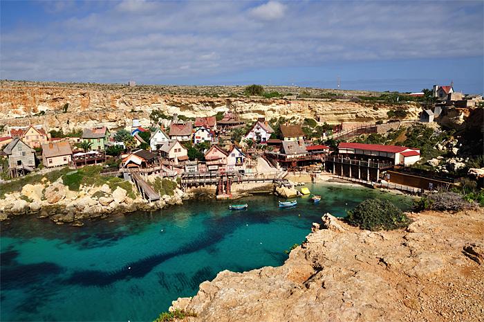 Malta59.JPG