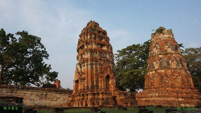 600多年的辉煌古城